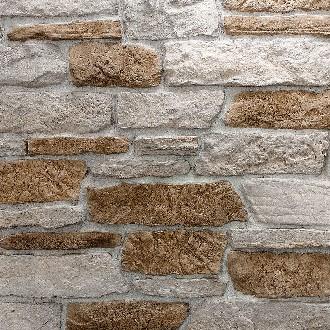 https://www.ceramicheminori.com/immagini_pagine/04-01-2021/pietra-ricostruita-sfusa-158-4599-330.jpg
