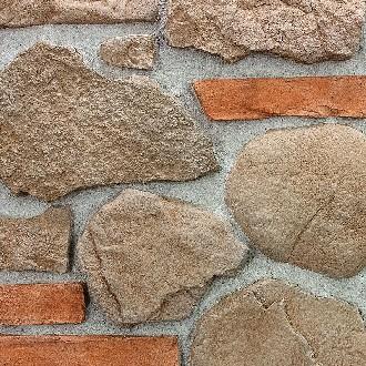 https://www.ceramicheminori.com/immagini_pagine/04-01-2021/pietra-ricostruita-sfusa-158-4600-330.jpg