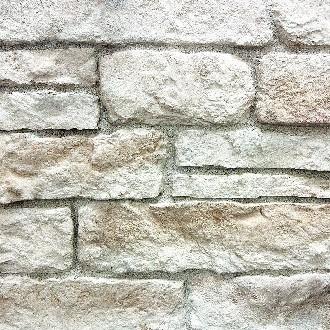 https://www.ceramicheminori.com/immagini_pagine/04-01-2021/pietra-ricostruita-sfusa-158-4601-330.jpg