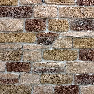 https://www.ceramicheminori.com/immagini_pagine/04-01-2021/pietra-ricostruita-sfusa-158-4602-330.jpg