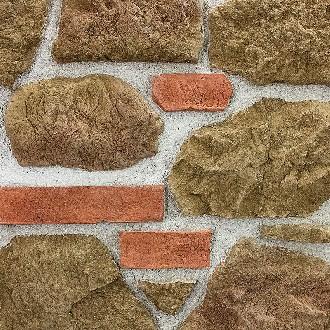 https://www.ceramicheminori.com/immagini_pagine/04-01-2021/pietra-ricostruita-sfusa-158-4603-330.jpg