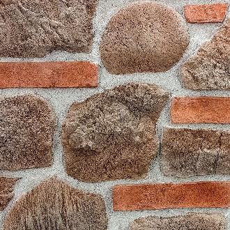 https://www.ceramicheminori.com/immagini_pagine/04-01-2021/pietra-ricostruita-sfusa-158-4604-330.jpg