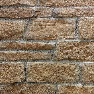 https://www.ceramicheminori.com/immagini_pagine/04-01-2021/pietra-ricostruita-sfusa-158-4605-330.jpg
