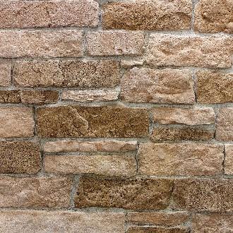 https://www.ceramicheminori.com/immagini_pagine/04-01-2021/pietra-ricostruita-sfusa-158-4606-330.jpg