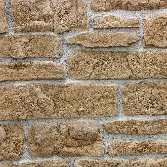 https://www.ceramicheminori.com/immagini_pagine/04-01-2021/pietra-ricostruita-sfusa-158-4607-330.jpg