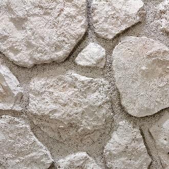 https://www.ceramicheminori.com/immagini_pagine/04-01-2021/pietra-ricostruita-sfusa-158-4610-330.jpg