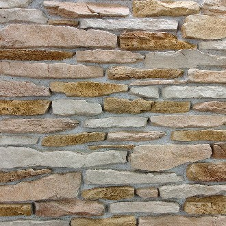 https://www.ceramicheminori.com/immagini_pagine/04-01-2021/pietra-ricostruita-sfusa-158-4611-330.jpg