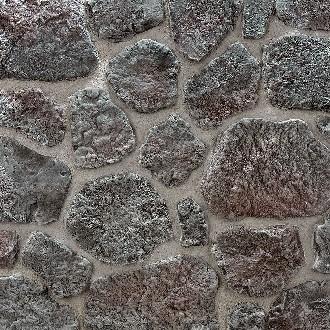 https://www.ceramicheminori.com/immagini_pagine/04-01-2021/pietra-ricostruita-sfusa-158-4612-330.jpg