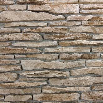 https://www.ceramicheminori.com/immagini_pagine/04-01-2021/pietra-ricostruita-sfusa-158-4613-330.jpg
