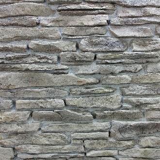 https://www.ceramicheminori.com/immagini_pagine/04-01-2021/pietra-ricostruita-sfusa-158-4614-330.jpg