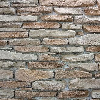 https://www.ceramicheminori.com/immagini_pagine/04-01-2021/pietra-ricostruita-sfusa-158-4615-330.jpg