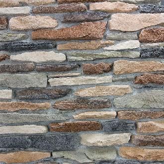 https://www.ceramicheminori.com/immagini_pagine/04-01-2021/pietra-ricostruita-sfusa-158-4616-330.jpg