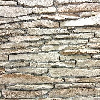 https://www.ceramicheminori.com/immagini_pagine/04-01-2021/pietra-ricostruita-sfusa-158-4617-330.jpg