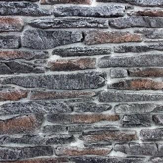 https://www.ceramicheminori.com/immagini_pagine/04-01-2021/pietra-ricostruita-sfusa-158-4618-330.jpg