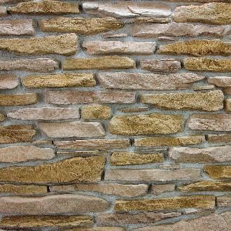 https://www.ceramicheminori.com/immagini_pagine/04-01-2021/pietra-ricostruita-sfusa-158-4619-330.jpg
