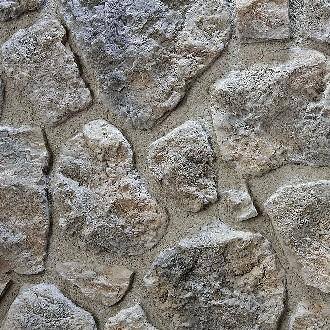 https://www.ceramicheminori.com/immagini_pagine/04-01-2021/pietra-ricostruita-sfusa-158-4620-330.jpg