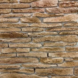 https://www.ceramicheminori.com/immagini_pagine/04-01-2021/pietra-ricostruita-sfusa-158-4621-330.jpg