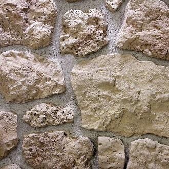 https://www.ceramicheminori.com/immagini_pagine/04-01-2021/pietra-ricostruita-sfusa-158-4622-330.jpg