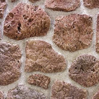 https://www.ceramicheminori.com/immagini_pagine/04-01-2021/pietra-ricostruita-sfusa-158-4623-330.jpg
