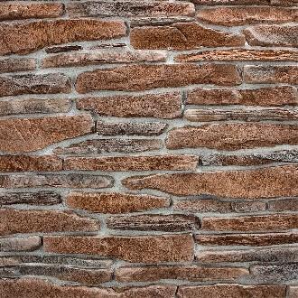 https://www.ceramicheminori.com/immagini_pagine/04-01-2021/pietra-ricostruita-sfusa-158-4624-330.jpg
