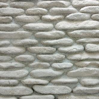 https://www.ceramicheminori.com/immagini_pagine/04-01-2021/pietra-ricostruita-sfusa-158-4628-330.jpg