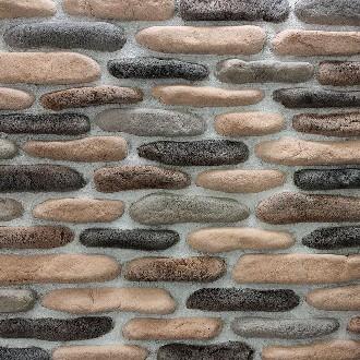 https://www.ceramicheminori.com/immagini_pagine/04-01-2021/pietra-ricostruita-sfusa-158-4629-330.jpg