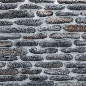 https://www.ceramicheminori.com/immagini_pagine/04-01-2021/pietra-ricostruita-sfusa-158-4630-330.jpg