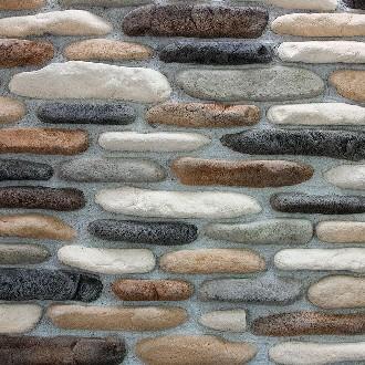 https://www.ceramicheminori.com/immagini_pagine/04-01-2021/pietra-ricostruita-sfusa-158-4631-330.jpg