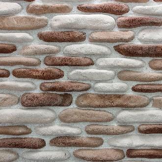 https://www.ceramicheminori.com/immagini_pagine/04-01-2021/pietra-ricostruita-sfusa-158-4632-330.jpg