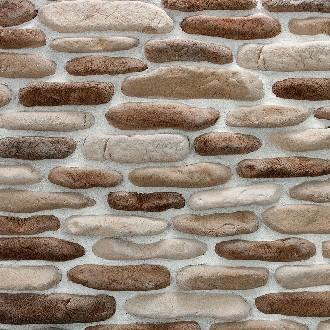 https://www.ceramicheminori.com/immagini_pagine/04-01-2021/pietra-ricostruita-sfusa-158-4633-330.jpg