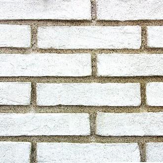 https://www.ceramicheminori.com/immagini_pagine/04-01-2021/pietra-ricostruita-sfusa-158-4634-330.jpg