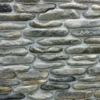 https://www.ceramicheminori.com/immagini_pagine/04-01-2021/pietra-ricostruita-sfusa-158-4635-330.jpg