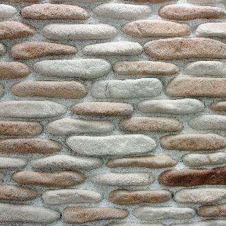 https://www.ceramicheminori.com/immagini_pagine/04-01-2021/pietra-ricostruita-sfusa-158-4636-330.jpg