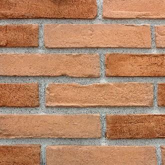 https://www.ceramicheminori.com/immagini_pagine/04-01-2021/pietra-ricostruita-sfusa-158-4637-330.jpg