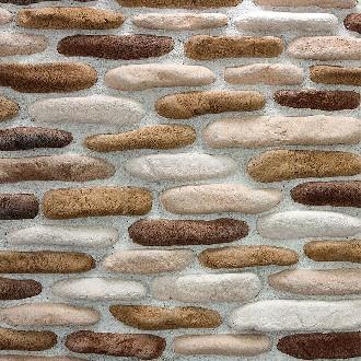 https://www.ceramicheminori.com/immagini_pagine/04-01-2021/pietra-ricostruita-sfusa-158-4638-330.jpg