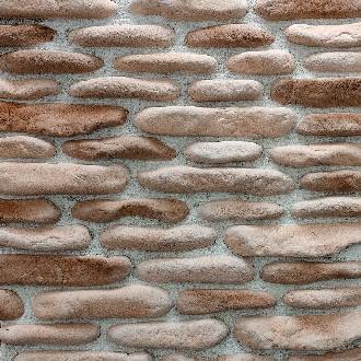 https://www.ceramicheminori.com/immagini_pagine/04-01-2021/pietra-ricostruita-sfusa-158-4639-330.jpg