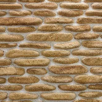 https://www.ceramicheminori.com/immagini_pagine/04-01-2021/pietra-ricostruita-sfusa-158-4641-330.jpg