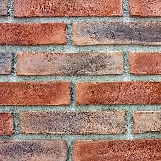 https://www.ceramicheminori.com/immagini_pagine/04-01-2021/pietra-ricostruita-sfusa-158-4642-330.jpg