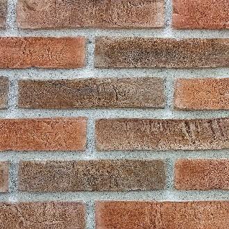 https://www.ceramicheminori.com/immagini_pagine/04-01-2021/pietra-ricostruita-sfusa-158-4644-330.jpg