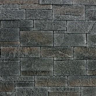 https://www.ceramicheminori.com/immagini_pagine/04-01-2021/pietra-ricostruita-sfusa-158-4648-330.jpg