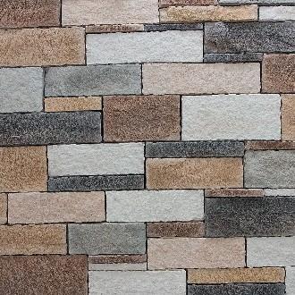 https://www.ceramicheminori.com/immagini_pagine/04-01-2021/pietra-ricostruita-sfusa-158-4649-330.jpg