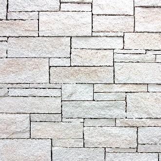https://www.ceramicheminori.com/immagini_pagine/04-01-2021/pietra-ricostruita-sfusa-158-4650-330.jpg