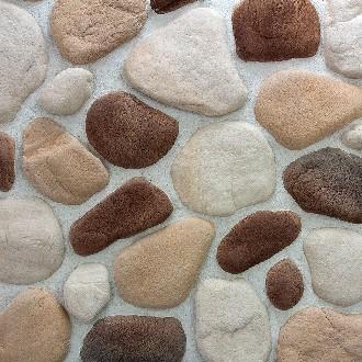 https://www.ceramicheminori.com/immagini_pagine/04-01-2021/pietra-ricostruita-sfusa-158-4651-330.jpg
