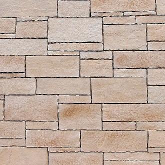 https://www.ceramicheminori.com/immagini_pagine/04-01-2021/pietra-ricostruita-sfusa-158-4652-330.jpg