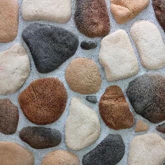 https://www.ceramicheminori.com/immagini_pagine/04-01-2021/pietra-ricostruita-sfusa-158-4653-330.jpg
