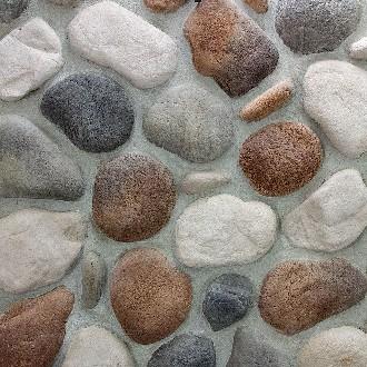 https://www.ceramicheminori.com/immagini_pagine/04-01-2021/pietra-ricostruita-sfusa-158-4654-330.jpg