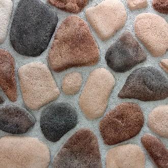 https://www.ceramicheminori.com/immagini_pagine/04-01-2021/pietra-ricostruita-sfusa-158-4655-330.jpg
