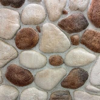 https://www.ceramicheminori.com/immagini_pagine/04-01-2021/pietra-ricostruita-sfusa-158-4656-330.jpg