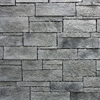 https://www.ceramicheminori.com/immagini_pagine/04-01-2021/pietra-ricostruita-sfusa-158-4657-330.jpg