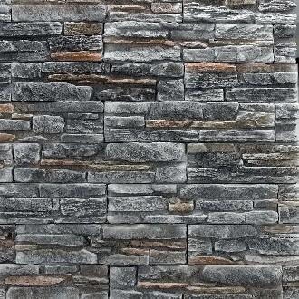 https://www.ceramicheminori.com/immagini_pagine/04-01-2021/pietra-ricostruita-sfusa-158-4658-330.jpg